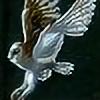 ezraer's avatar