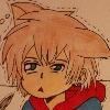 ezrah123's avatar