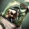 EzraHardman's avatar