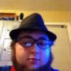 Ezrajj777's avatar