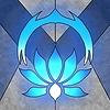Ezralas-Lunarautumn's avatar