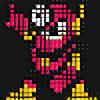 Ezram's avatar