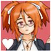 EzraMorris's avatar