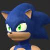 ezraprogrammer's avatar