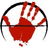 EzraShadowstorm's avatar