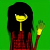 ezrastig's avatar