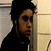 EzraVex's avatar