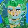 EzraWadeAshton's avatar