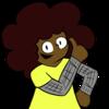 ezrawalker745's avatar