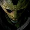 Ezri-Krios's avatar