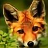 Ezrieli's avatar