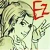 Ezrienel's avatar
