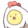 ezroseven's avatar