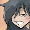 ezsaeger's avatar