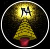 ezseek's avatar