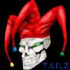 EzTailz's avatar