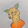Eztiadraw's avatar