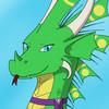 Eztli122's avatar