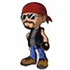 EztliMexica77's avatar