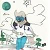 Eztoons's avatar