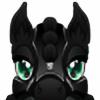 Eztp's avatar