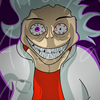 EztrossaArayA's avatar