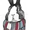 Ezuki6's avatar