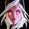 Ezula-87's avatar