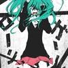 Ezumiko's avatar