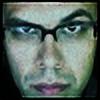 ezwerk's avatar