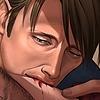 ezysummers's avatar