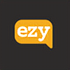 EzyVectors's avatar