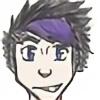 Ezz8899's avatar