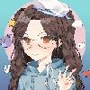 Ezzaartandanime's avatar