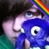Ezzie-bubblemaster's avatar
