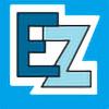 Ezzie05's avatar