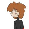 ezziej2's avatar