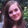 ezzliej's avatar