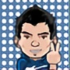 Ezzo18channel's avatar