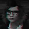Ezzquecano's avatar