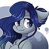 Ezzy-Artz's avatar