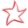 F0-Star's avatar