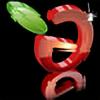 f00768500's avatar
