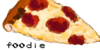 F00DIE