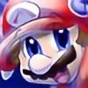 F00LIST's avatar