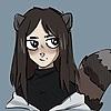 F00lwastaken's avatar