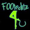 f00teditz4u's avatar