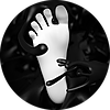 F00TSIEZ's avatar