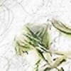 F0231's avatar