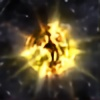 f081a's avatar